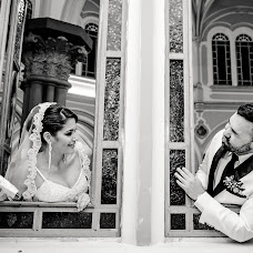 Wedding photographer David Yance (davidyance). Photo of 21.03.2017