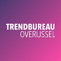 Trendbureau App icon