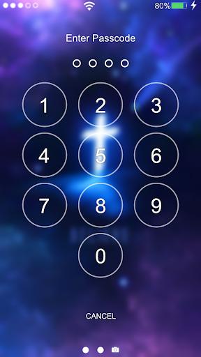Christianity ✞ Lock Screen image | 2