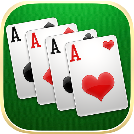 Solitaire+ (game)