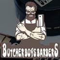 Butcher Boys icon