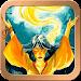 Book of Shadows Tarot So Below icon