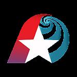 Normas Aduaneras de Cuba 1.3.4b3