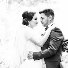 Wedding photographer Paul Bocut (paulbocut). Photo of 12.06.2017
