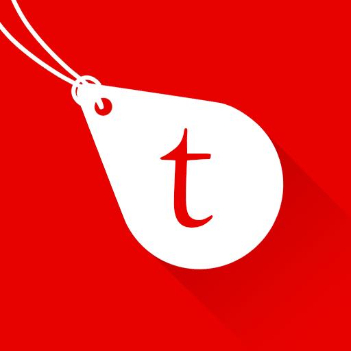Tidebuy Shopping - Clothing and Electronics