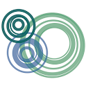 Ever Widening Circles 1.1 icon