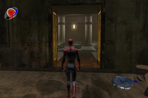 the amazing spider man apkpure