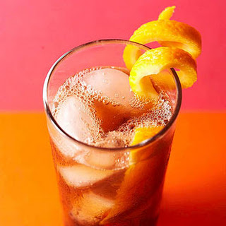 Diet Cola Recipes