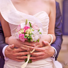 Wedding photographer Elena Pimenova (Miaou). Photo of 23.10.2012