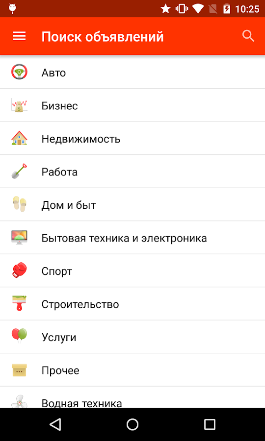 wiweb.ru- screenshot