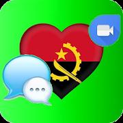 Chat Angola