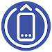 SendSuite Tracking Online Icon