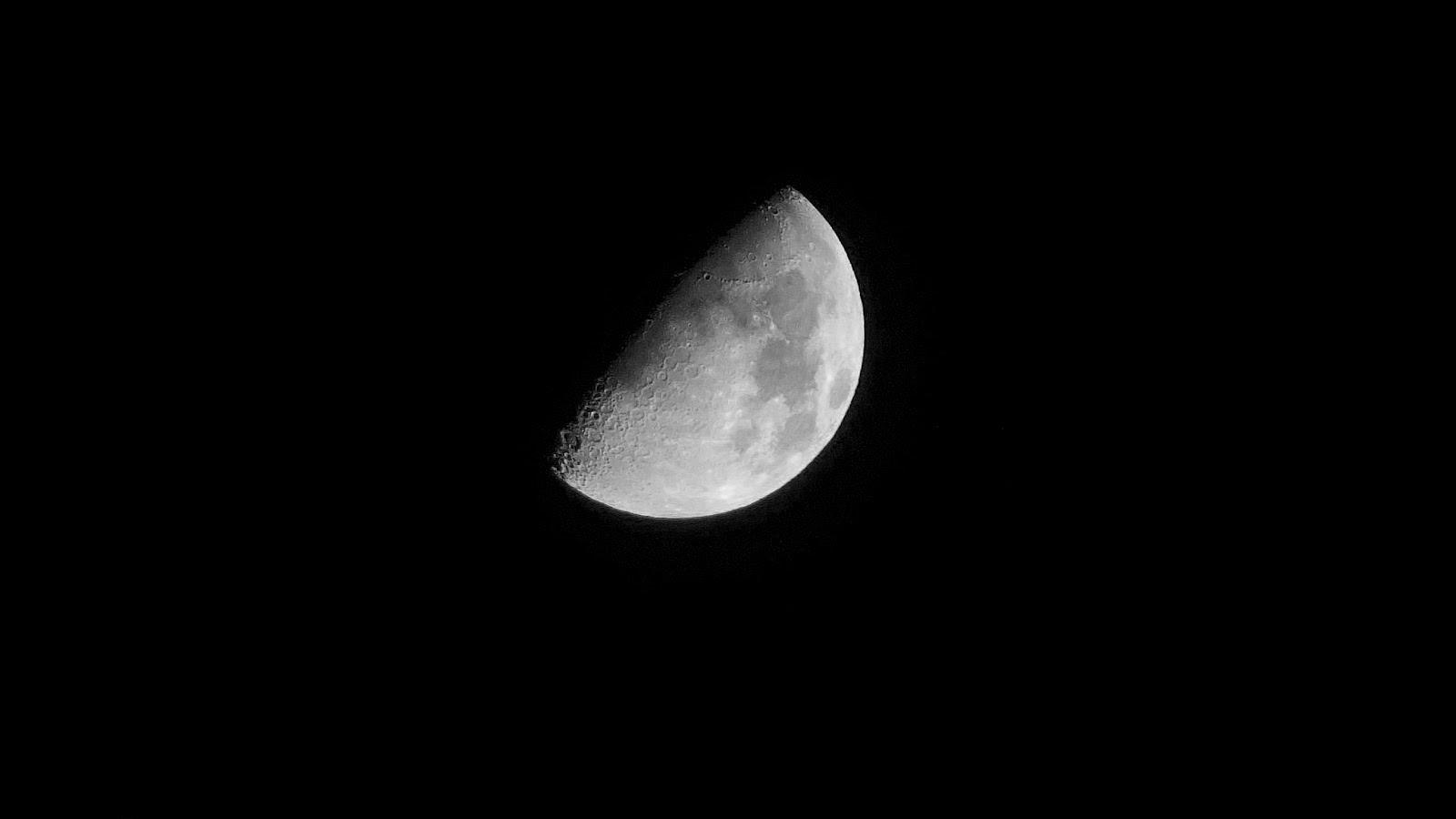 Tuesday Night Moon.jpg