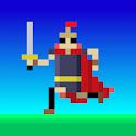 Landbox -The sandbox simulator game- icon