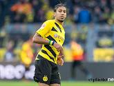 Coupe: Dortmund rejoint le dernier carré