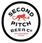 Second Pitch Beer Co.
