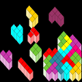 Download Building Blocks 2 APK