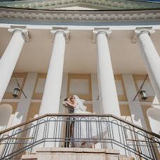 Wedding photographer Tema Bersh (temabersh). Photo of 01.11.2013