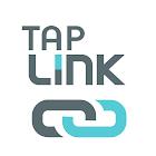 Tap.Link - Мультиссылка для ваших клиентов