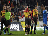 Ahmed El Messaoudi is op weg naar FC Groningen