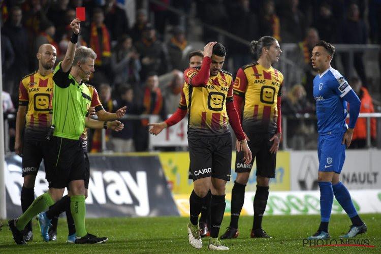 """Middenvelder van KVM op weg naar de Eredivisie: """"Ze hebben geïnformeerd"""""""