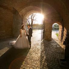 Wedding photographer Ruben Cosa (rubencosa). Photo of 06.02.2018