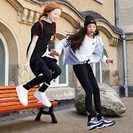 Nike photo 1