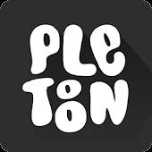 Pletoon - Funny Daily Comics