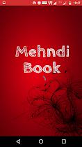 Mehndi Book(Latest Fashion) - screenshot thumbnail 01