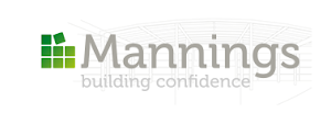Mannings Select Evolution M as a Single Solution to use across the UK and Ireland
