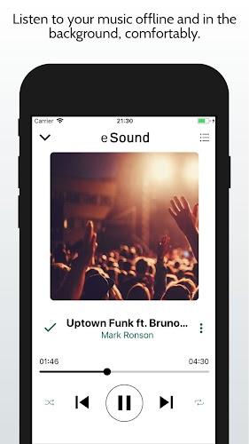 eSound Music APK | APKPure ai