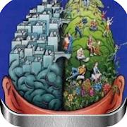 Fortalecimiento cerebral y ejercicios para memoria