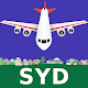 Sydney Airport SYD: Flight Information Download for PC Windows 10/8/7