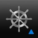Garmin Helm™ icon