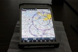 Photo: iPad mini