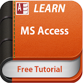 Learn MS Access