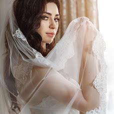 Wedding photographer Renat Khismatulin (RenatPhoto). Photo of 03.05.2018