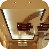 Home Ceiling Designs