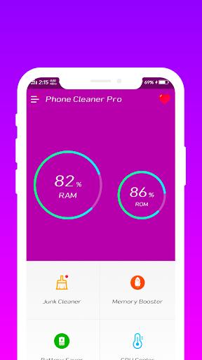15 ứng dụng và game Android giảm giá miễn phí ngày 10/2/2020 1