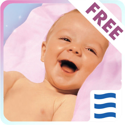 My Little Baby file APK for Gaming PC/PS3/PS4 Smart TV