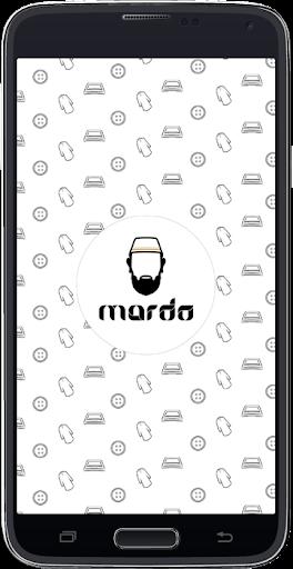 Mardo 0.0.4 screenshots 1