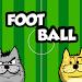 Футбол icon