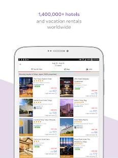 Agoda – Hotel Booking Deals for PC-Windows 7,8,10 and Mac apk screenshot 8