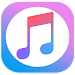 Free Music Player 2019 - Online Offline Mp3 Player icon
