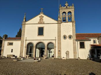 Hotel Forte de São Francisco
