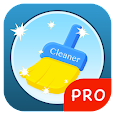 Android Cleaner: Junk Cleaner, Phone Booster