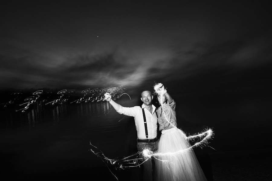 Wedding photographer Igor Shevchenko (Wedlifer). Photo of 12.08.2015