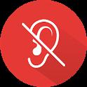 Deaf Communicator icon