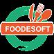 Foodesoft - Justeat | Food Panda | Ubereats Clone