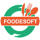 Foodesoft - Justeat | Food Panda | Ubereats Clone Android apk